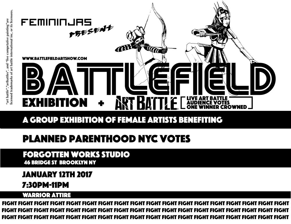 battlefieldflyer2